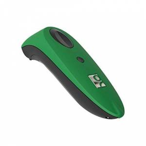 Socket Mobile CX3352-1663 7Mi 1D Bluetooth Cordless Hand Scanner - Green