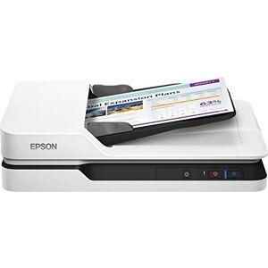 Epson Workforce Ds-1630 A4 1200x1200dpi adf usb3.0