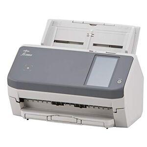 Fujitsu Siemens fi-7300NX ADF Scanner 600 x 600DPI A4 Grey - White, PA03768-B001