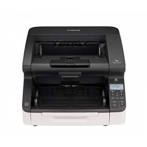 Canon DR-G2110 Document Scan