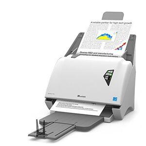 Mustek Home Office-Mustek iDocScan P70 High Speed Document Scanner