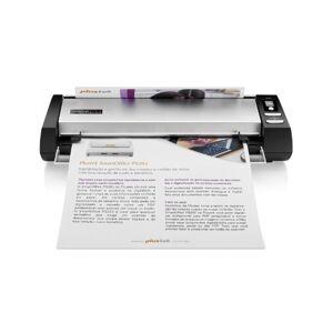 Plustek Mobileoffice D430 Sheetfeed Scanner