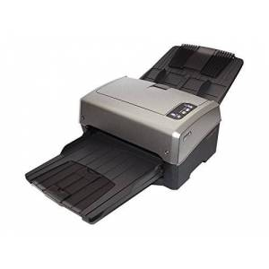 Xerox Documate 4760 - USB 600 dpi colour document scanner, 2-sided A3 ADF