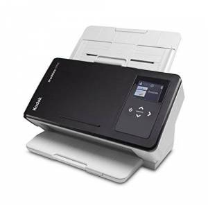 Kodak i1150 A4 Colour Document Scanner
