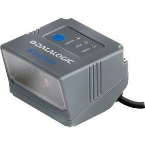 DataLogic Scanning GFS4150-9 Scanner, Gryphon Fixed, 1D Imager
