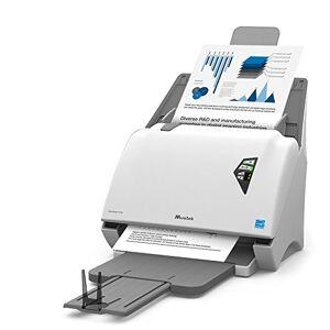 Mustek Home Office-Mustek iDocScan P100 High Speed Document Scanner
