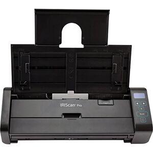 IRIS 459035 Color Document Scanner