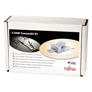 Fujitsu Siemens Consumable Kit fi-4340c