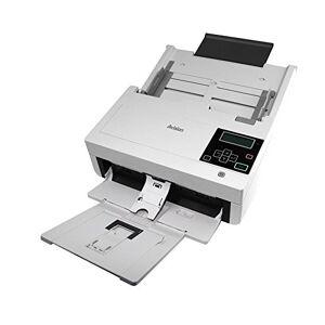 Avision FL-1401B A4 Duplex Network Scanner