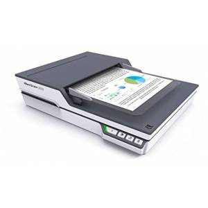 Mustek Home Office-Mustek iDocScan S20 Flatbed Duplex ADF Scanner