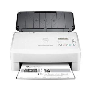 HP Scanjet Enterprise Flow 7000 S3 Scanner