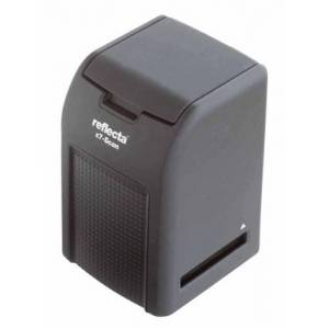 Reflecta x7-Scan Film Scanner