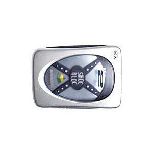 Amacom Technologies F2D20000U External FLIP2DISK 20GB hard drive with USB2