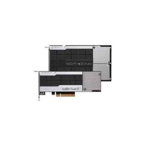 SanDisk Fusion-Io IODRIVE2 DUO 1200GB SLC SSD PCI-E