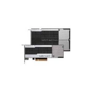 SanDisk Fusion-Io IODRIVE2 DUO 2410GB SSD MLC PCI-E
