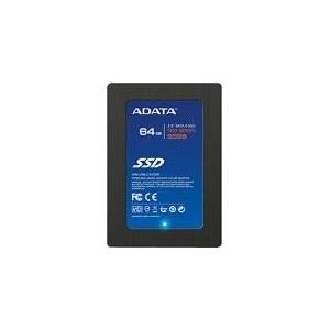 ADATA A-Data AS596TB 64gm/64GB Internal Solid State Drives (6.5cm (2.5Inches))