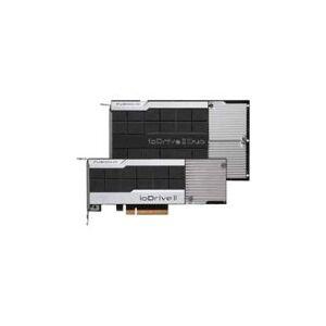 SanDisk Fusion-Io IODRIVE2 3000GB SSD MLC PCI-E