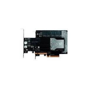 SanDisk SSD Fusion-Io IOMemory SX 3006400 PCIe