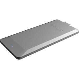 OCZ Enyo 64GB USB 3.0 External Solid State Drive