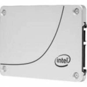 Intel S3520 Series 960 GB M.2 2280 SATA III Solid State Drive