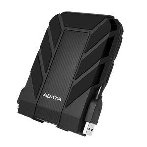 ADATA 5TB AData HD710 Pro USB3.1 2.5-inch Portable Hard Drive (Black)