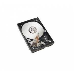 "HP - Hard drive - 73 GB - internal - 3.5"" - Ultra320 SCSI - 10000 rpm"