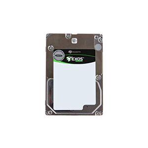 Origin Storage 146 GB 15K 3.5-inch SAS HP DLxxx MLxxx Series SHIPS AS 300 GB