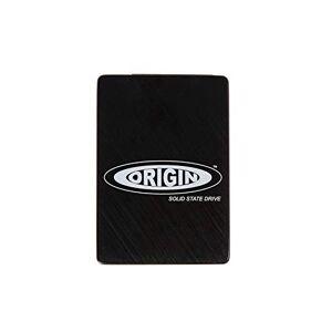 Origin Storage Inception TLC830 Pro Series 512GB 2.5in SATA III 3D TLC SSD 6Gb/s 7mm