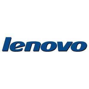 Lenovo 43W7726 1.8 inch 50GB MLC Internal Solid State Drive