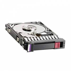 "HP 447447-0012.5""72GB Serial scsi, scsi 10000trs/min"