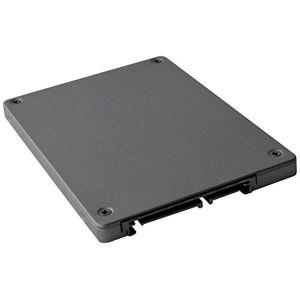 Micron Technology Crucial MTFDDAK050MAR-1J1AA 50GB Micron P400e SATA 2.5 Inch SSD