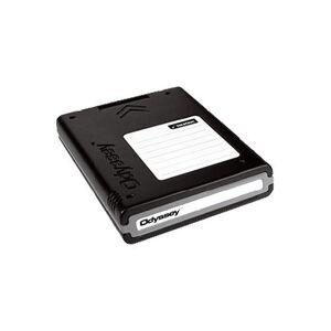Imation Odyssey 40GB Cartridge