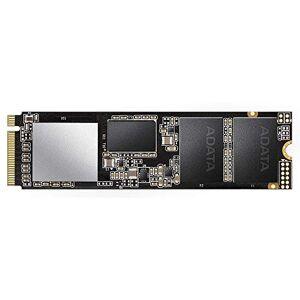 ADATA 2TB XPG SX8200 Pro PCIe Gen3x4 M.2 2280 Solid State Drive