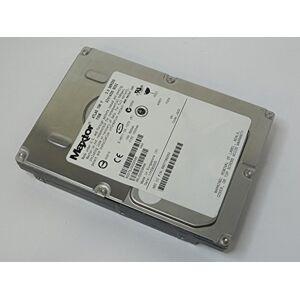 Maxtor Atlas 10K V Hard Disk Drive 73GB Ultra 320 80Pin 10,000rpm - OEM
