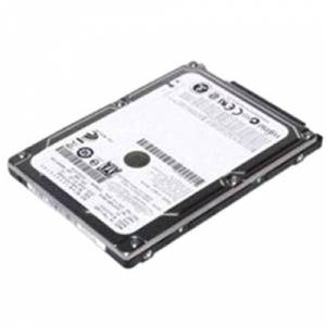 "Origin Storage 64GB 3.5""TLC 64GB Hard DriveSATA, 3.5,"" TLC (Solid)"