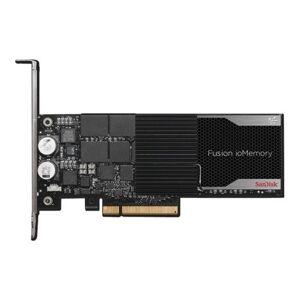 SanDisk Fusion ioMemory PX 6001300 1.3 1TB SSD PCI-E