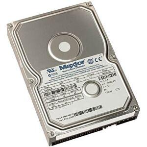 Maxtor DiamondMax 40GB UIDE100 7200rpm Hard Drive