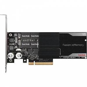 SanDisk SDFADAMOS-3T20-SF1