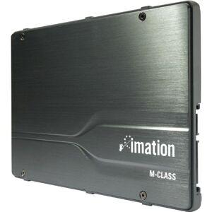 Imation 3.5 SATA 32GB M-Class SSD