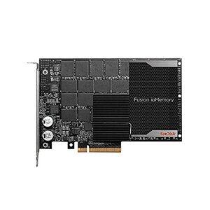 SanDisk Fusion Iomemory SX3506.4TB SSD PCIe