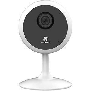 EZVIZ C1C 1080p Indoor Camera