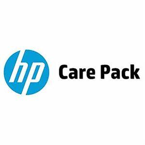 HP TC637A BladeSystem Matrix Starter Kit (16 Server, VCEM, 3 year, 24x7 Support)