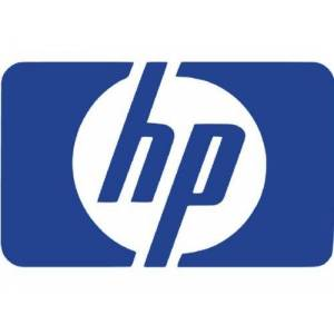 HP BC323A Red Hat Enterprise Linux Operating System (2 Sockets, Unlimited Guest, 3 Year License, 24x7 Support)