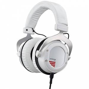 beyerdynamic Custom ONE PRO Headphone