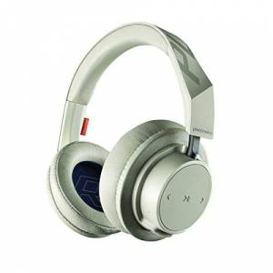 Plantronics 211141-99 Backbeat Go 600 Headset - Khaki