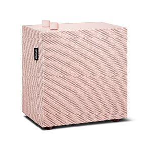 Urbanears Lotsen Multiroom Wi-Fi and Bluetooth Speaker - Dirty Pink
