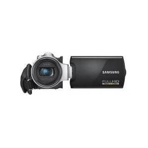 Samsung HMX-H200Memory Card, 1080pixels, SD Card/SDHC Card)