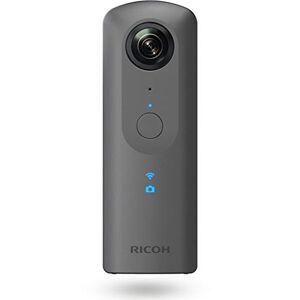 Ricoh Theta V Action Camera
