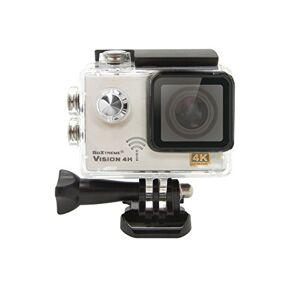 Easypix GoXtreme Vision 4K Ultra HD Action Camera