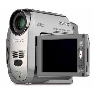 Sony DCR-HC30ES Digital Camcorder